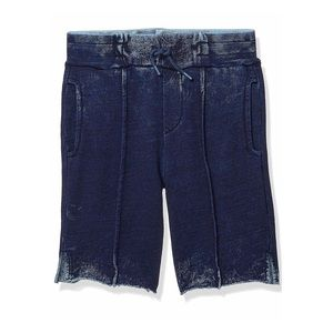 7 for all mankind shorts size 10